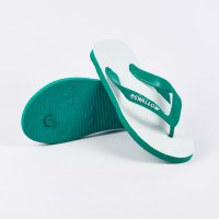 Sandal Swallow Original