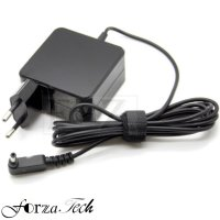Adaptor Laptop ASUS 19V 3.42A (4.0*1.35mm) 65W NEW , Square Shape