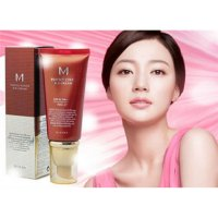 (Limited) Missha M Perfect Cover BB Cream SPF42 PA+++