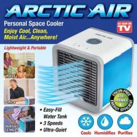 Air cooler Mini arctic air