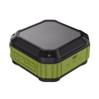 AUKEY SK-M16 Wireless Outdoor Speaker [5 W/Bluetooth 4.0] - P17042517