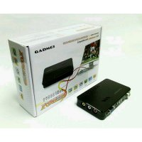 [Sale] TV Tuner GADMEI TV5821New