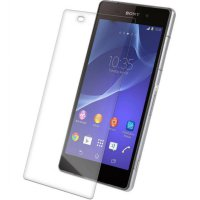 iBuy Sony Xperia Z1 C6902 L39H Tempered Glass 0.26mm Clear