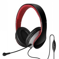 Headphone with Mic EDIFIER K830 Black