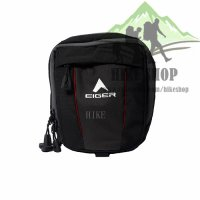 [WAIST BAG] TAS SELEMPANG EIGER 7308 SCORIA ORIGINALS BAG THIGH/ WAIST BAG