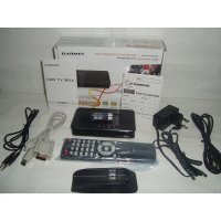 S.A.L.E TV Tuner GADMEI TV5821New