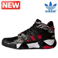 Adidas Shoes / DF-M25104 / STREETMALL W Street view wokinghwa running shoes running shoes Women's Casual Shoes High Top