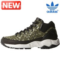 Adidas sneakers DF-M20681 TORSION TRAIL torsion paesyeonhwa training shoe trail running shoes running shoes Casual Shoes