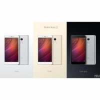 XIAOMI REDMI NOTE 4 (3GB/64GB) -ALL COLOR - ROOM GLOBAL STABEL OFFICIAL MUI - GARANSI DISTRIBUTOR