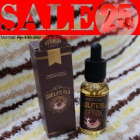 SALE - Sunmori 30ml Eliquid Vape - Chocolate Milk (Premium Liquid)