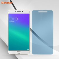 Oppo F1 Plus Tempered Glass Blue Ray Screen Protector Oppo F1 Plus