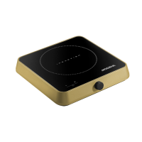 PROMO PORTABLE INDUCTION HOB MODENA PI-1310D