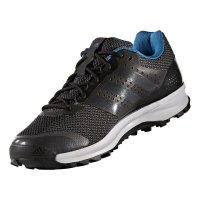 Adidas Men Running Duramo 7 Trail Shoes Original - BB4430