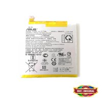 Original Battery for Asus Zenfone 5z 2018 / ZS620KL - 3300mAh - Garansi 1 Bulan