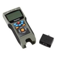 (High Quality) Goldtool Lan Tester TCT-2690 PRO Digital