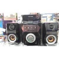Hot Promo Speaker Aktif POLYTRON PMA 9502 Speaker Aktif Multimedia Bluetooth PMA9502 Grs Resmi