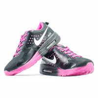 Terlaris Nike Air Max Women