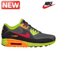 ICN-654471-001 Air Max Shoes Nike Lunar running shoes Men's Casual Shoes 90 WR paesyeonhwa