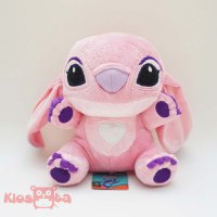 boneka angel lilo and stitch original disney medium