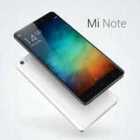 Xiaomi Mi Note 3/64GB White