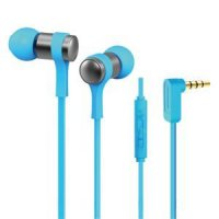 Jabees WE-202M Headset Headphone Handsfree Stereo Earphone
