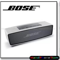 DE022) Speaker Bluetooth Bose Soundlink