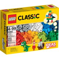 Lego Classic 10693 Creative Supplement 3