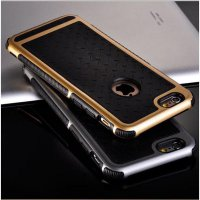 IPhone5 Case / Casing Iphone 5 5S SE Shockproof Back Case