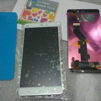 LCD 1set Touchscreen Xiaomi Mi Note Pro/Prime (ORIGINAL)
