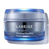 LANEIGE TIME FREEZE FIRMING SLEEPING MASK 50ML