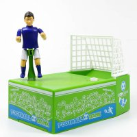 GOAL KICKING COIN BANK MONEY BOX - CELENGAN KOIN SEPAKBOLA