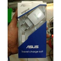 TRAVEL CHARGER ASUS
