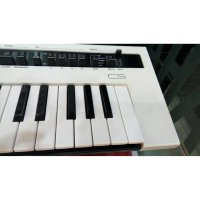 [Diskon] Yamaha REFACE CS Portable Analog Modeling Synthesizer