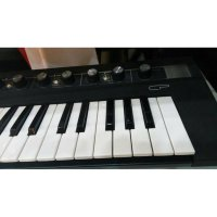 [Best Seller] Yamaha REFACE CP Portable Electric Piano and Vintage Kybrd S. Engine