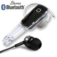 [poledit] Fineblue New Wireless Stereo Bluetooth Headset Voice+Music For Samsung Galaxy S4/3443793