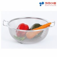 Positive basket in stainless steel is hygienic environment I do not have to worry about hormone versatile wicker tray wicker tray stainless steel cookware