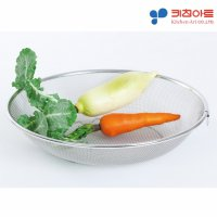 Sanitary stainless steel wicker tray with No. 1 and I do not have to worry about endocrine disruptors vegetable basket wicker tray stainless steel cookware stainless steel rail