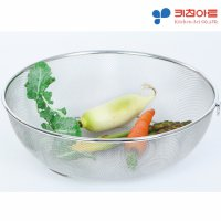 Sanitary stainless steel wicker tray with 4 of endocrine disruptors and I do not have to worry about chaemang stainless steel cookware stainless steel wicker tray wicker tray
