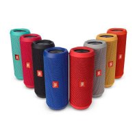 JBL Portable Wireless Speaker FLIP 3