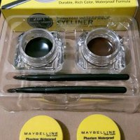 Maybelline Phantom Eyeliner