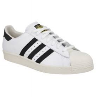 ADIDAS ORIGINALS SUPERSTAR 80S G61070