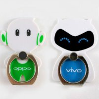 Ringstand VIVO OPPO Premium Holder | iRing Ringstand Ring Holder LIMITED EDITION