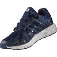ADIDAS MEN RUNNING DURAMO 8 SHOES ORIGINAL - BB4659