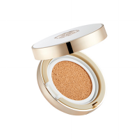 THE FACE SHOP Miracle Finish CC Intense Cover Cushion SPF50+ PA+++