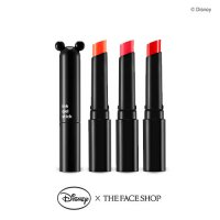 THE FACE SHOP Disney Ink Gel Stick