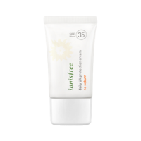 INNISFREE Daily UV Protection Cream No Sebum SPF 35 / PA +++ / Sunblock Murah