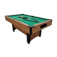 [poledit] Mizerak Dynasty Space Saver 6.5` Billiard Table (R2)/13366996