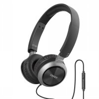 Headphone with Mic EDIFIER M710 Black