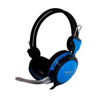 Rexus RX-995 Blue Gaming Headset - P17050512