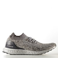 Adidas ULTRABOOST UNCAGED Sepatu Running Casual Original BA7997